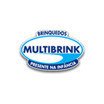 multibrink